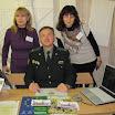 04. Прикордонна служба України.jpg